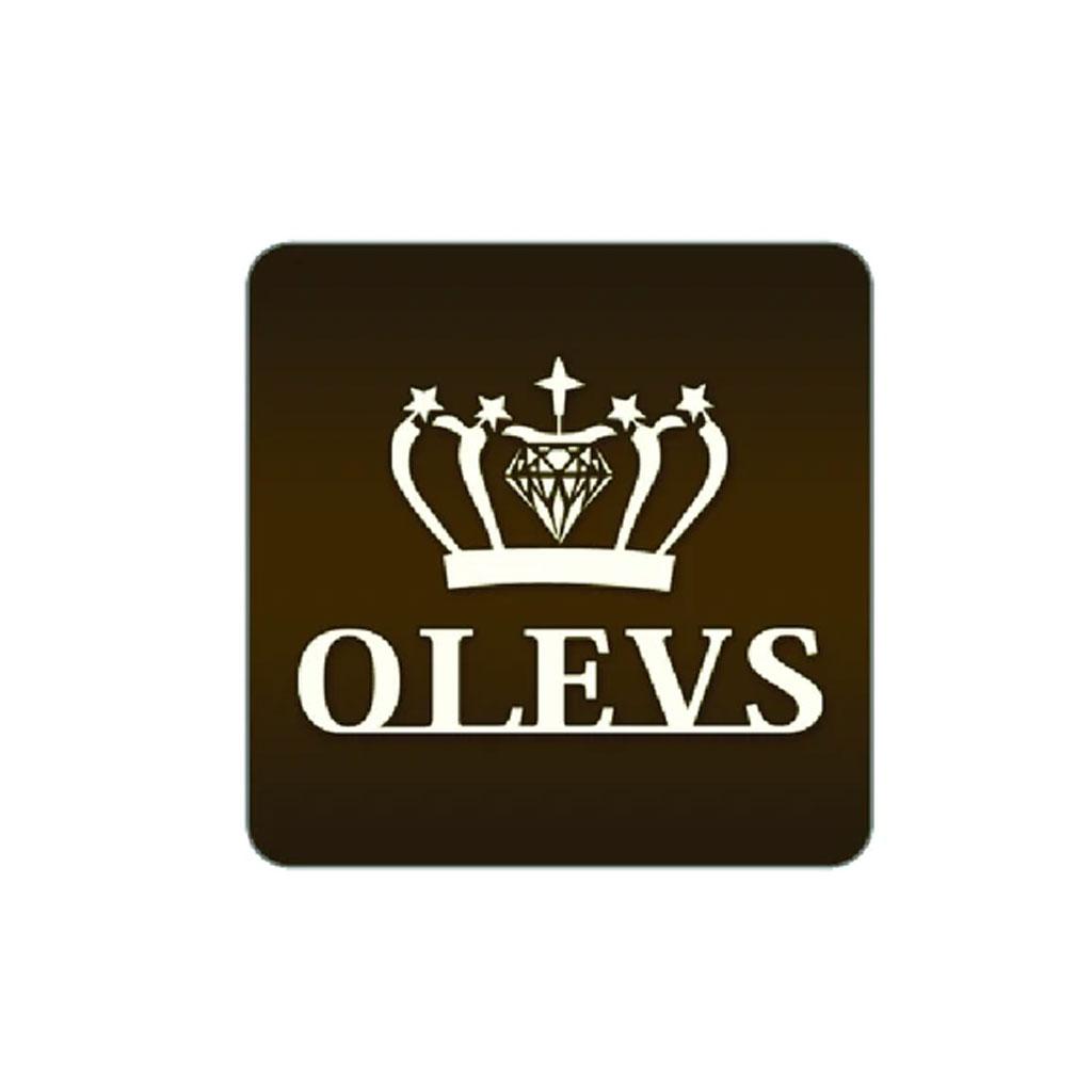 Olevs logo