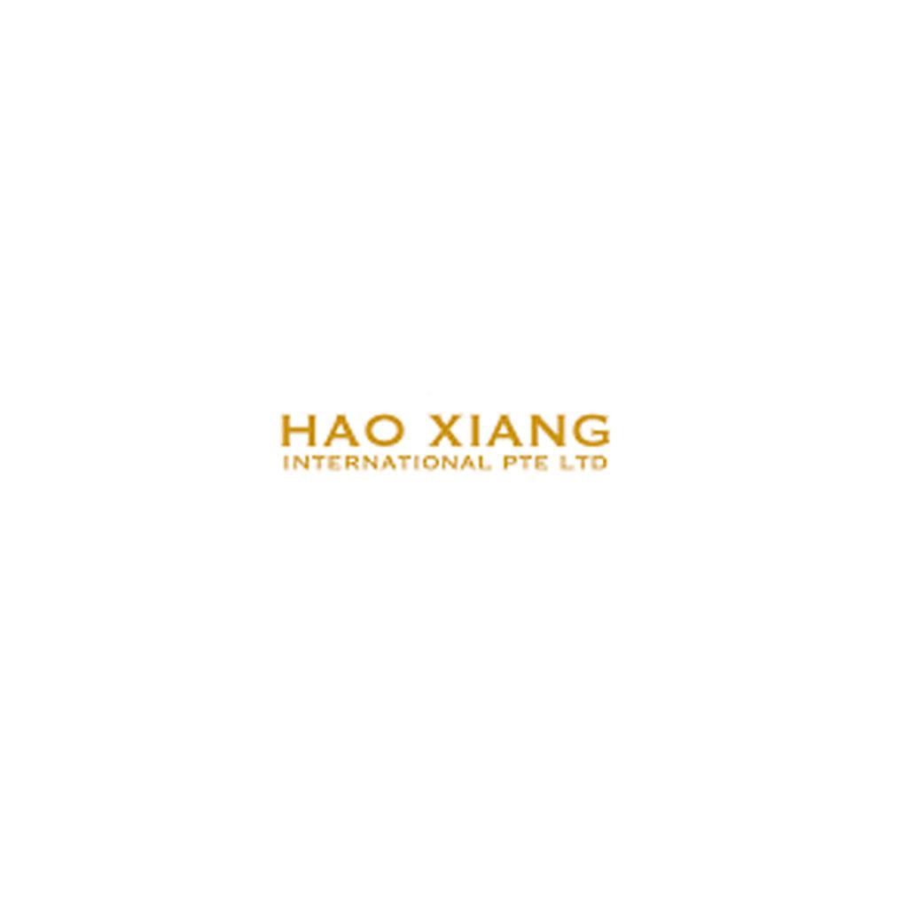 Hao Xiang logo