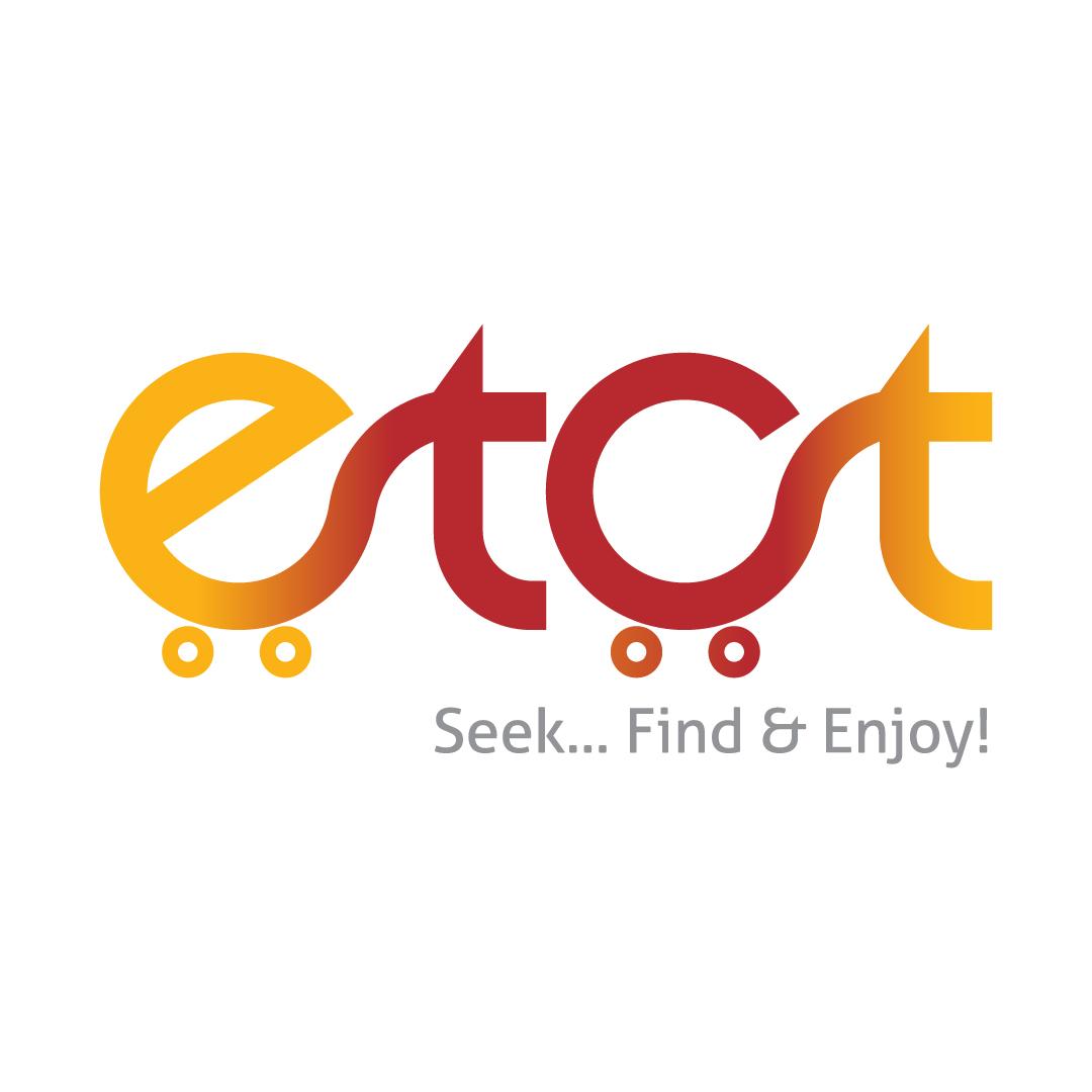 Etct logo