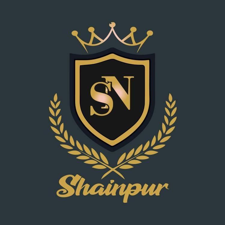 Shainpur logo