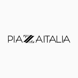 Piazzaitalia logo