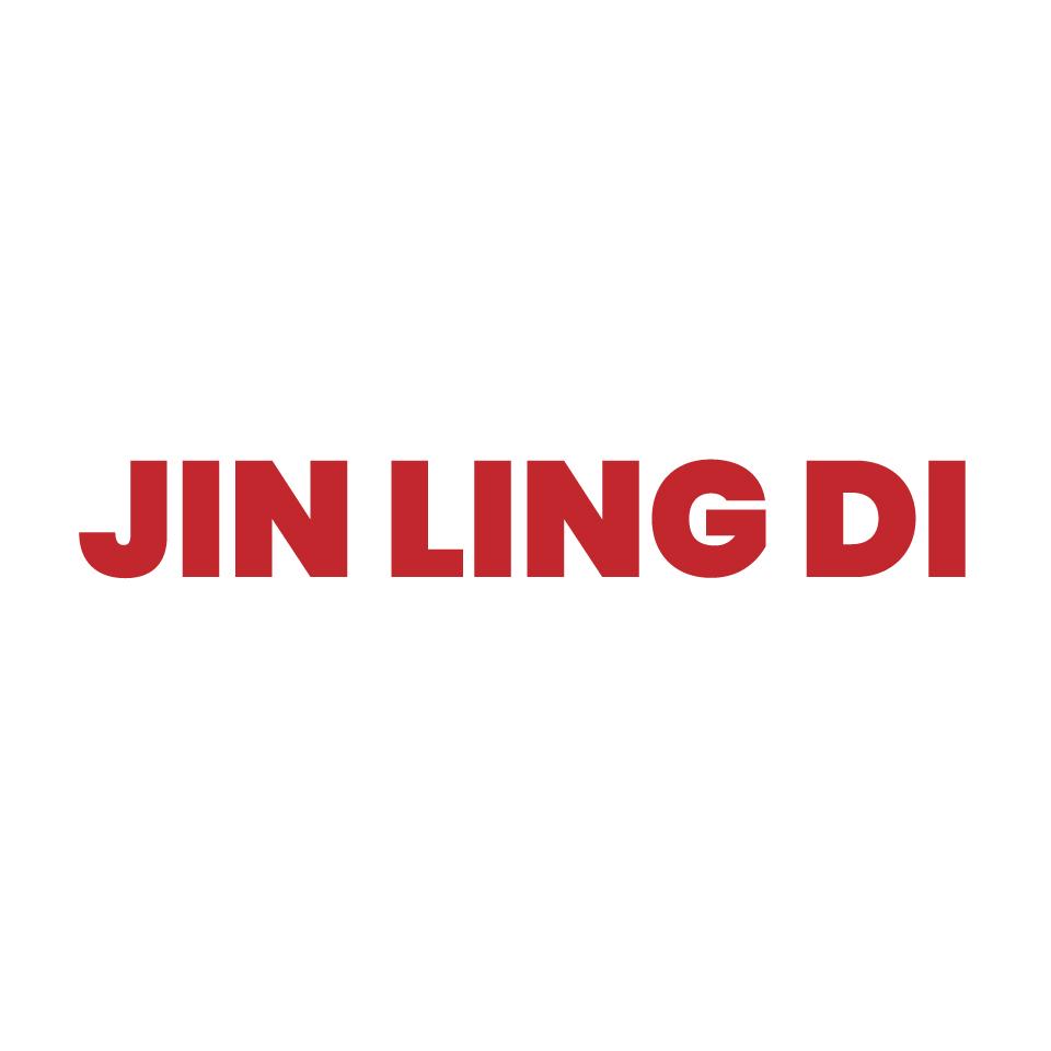 Jin Ling Di logo