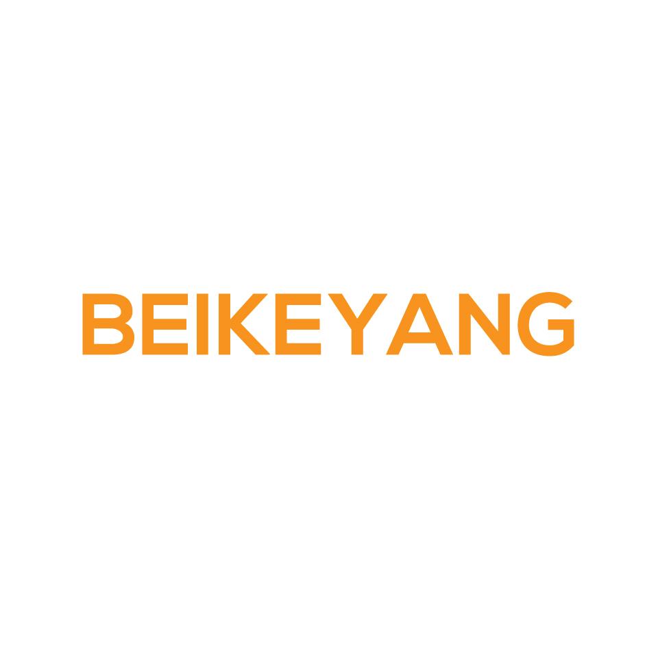 Beikeyang logo