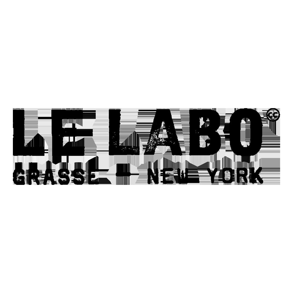 Le Labo logo