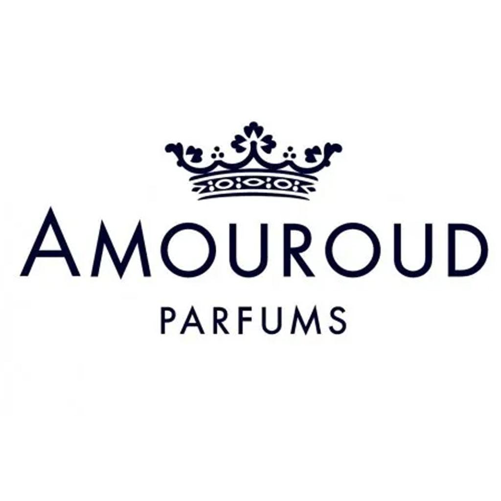 Amouroud logo