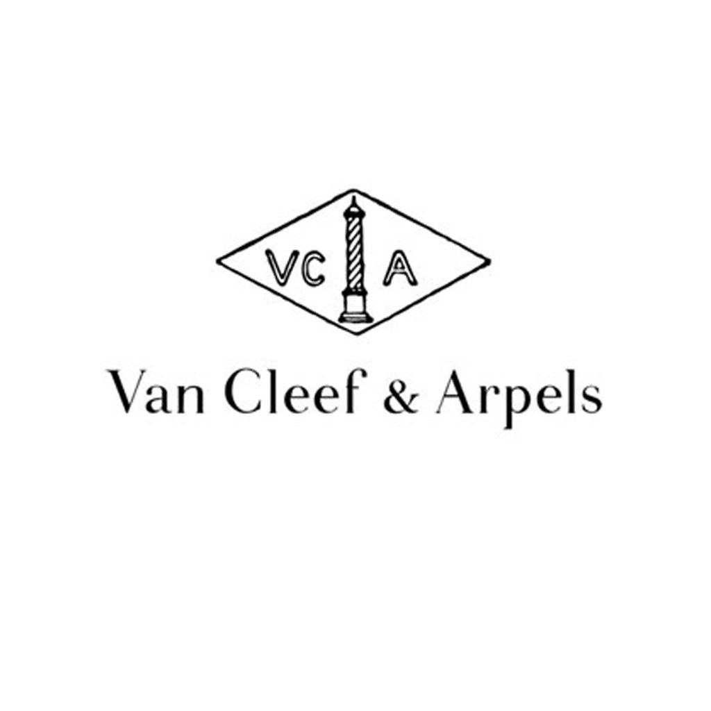 Van Cleef logo