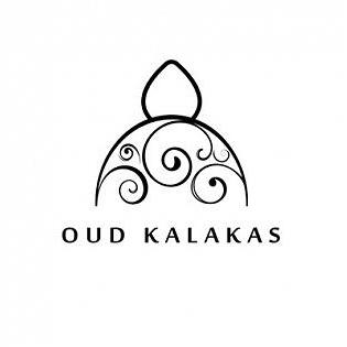 Oud Kalakas logo