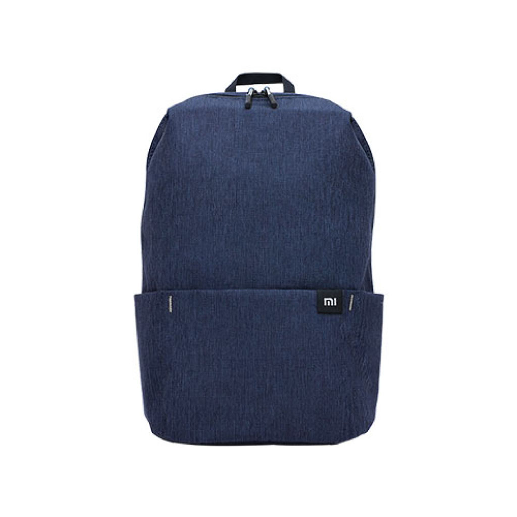 Mi 10 Litre Mini Backpack - Blue