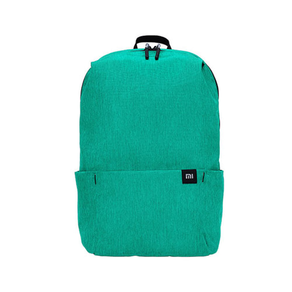 Mi 10 Litre Mini Backpack - Mint Green