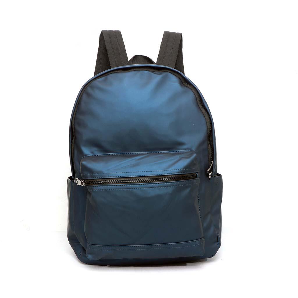 Fortune Deep Blue Backpack