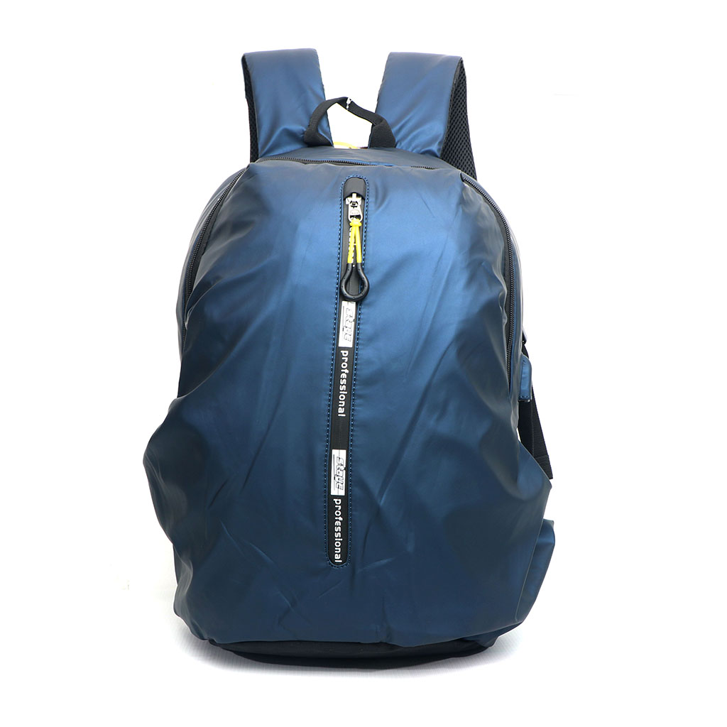 Professional Staye Stylish Backpack