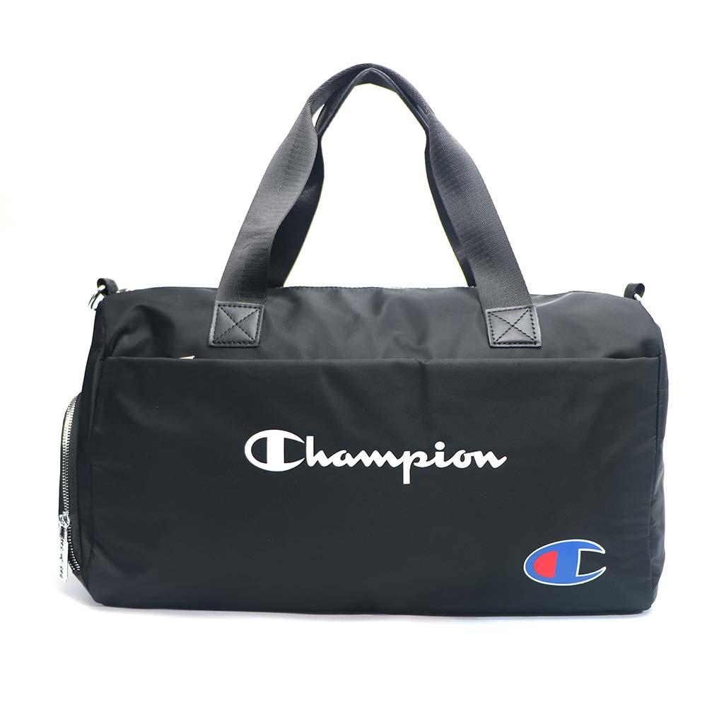 Champion Gym Bag With Shoe Chamber