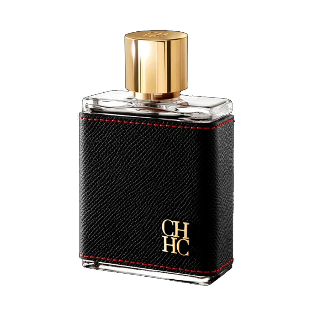 Carolina Herrera Ch Hc Ch Man 100ml