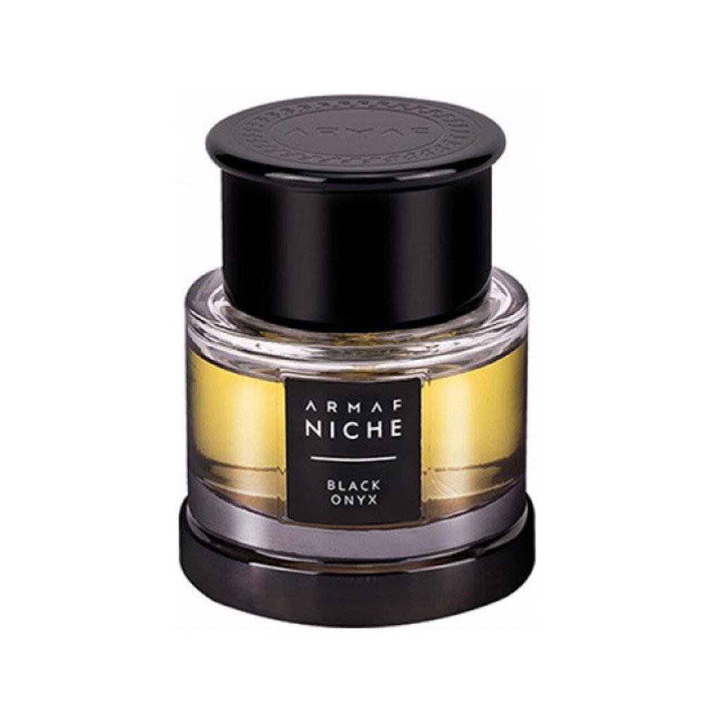 Armaf Niche Black Onyx Edp 90ml