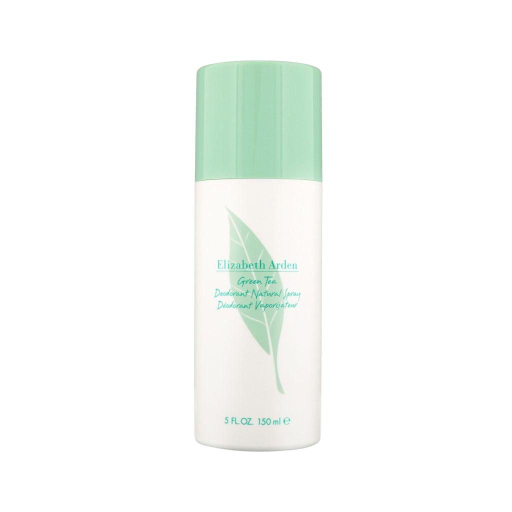 Elizabeth Arden Green Tea Deodorant 150ml For Women