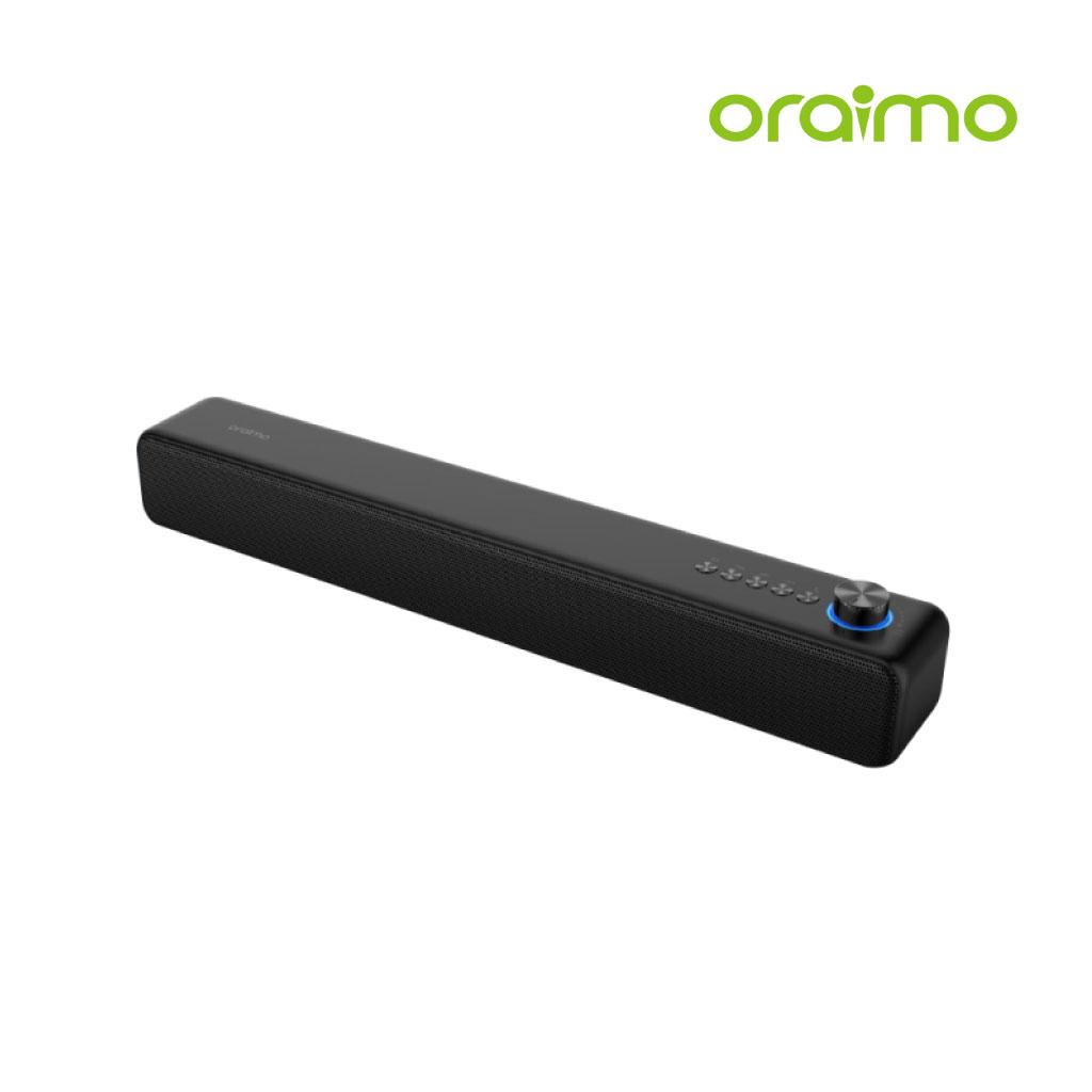 Oraimo Obs-91d Wireless Speaker