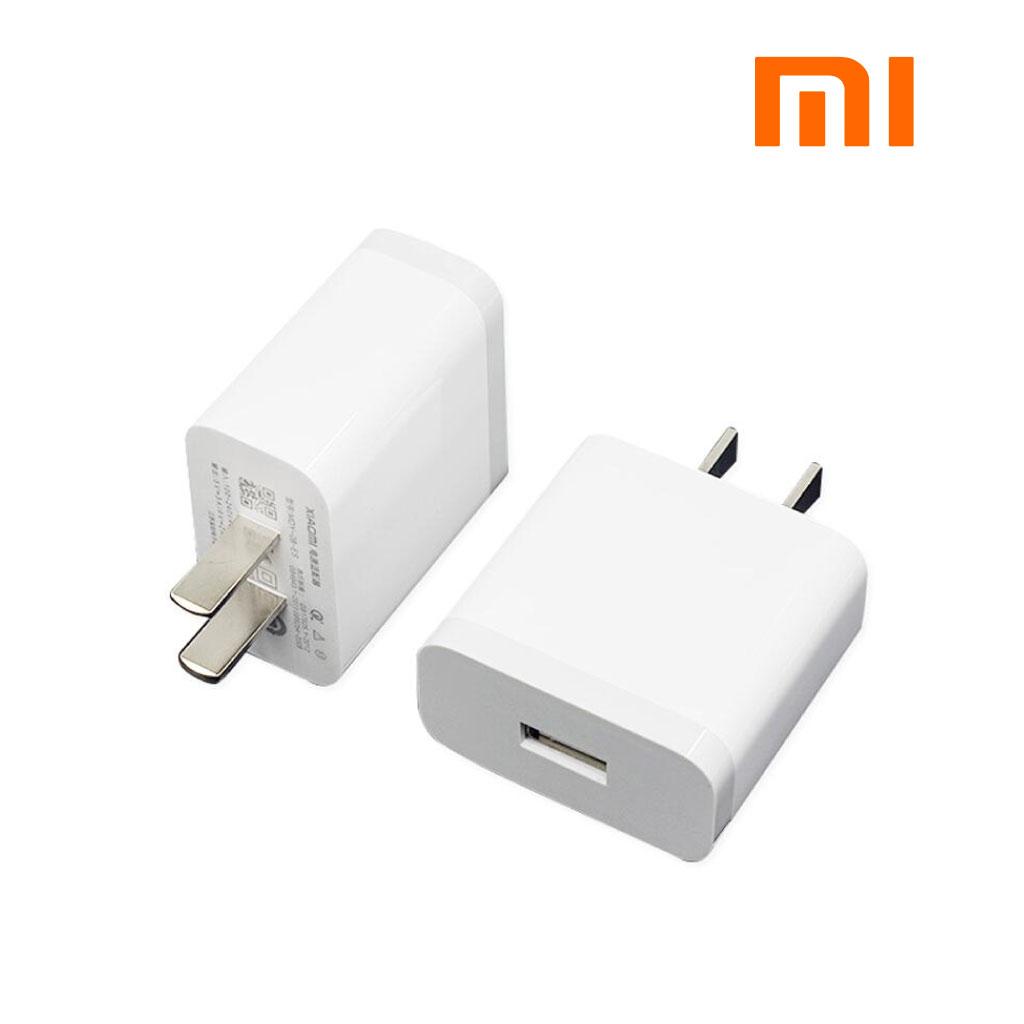 Mi 3a Adapter