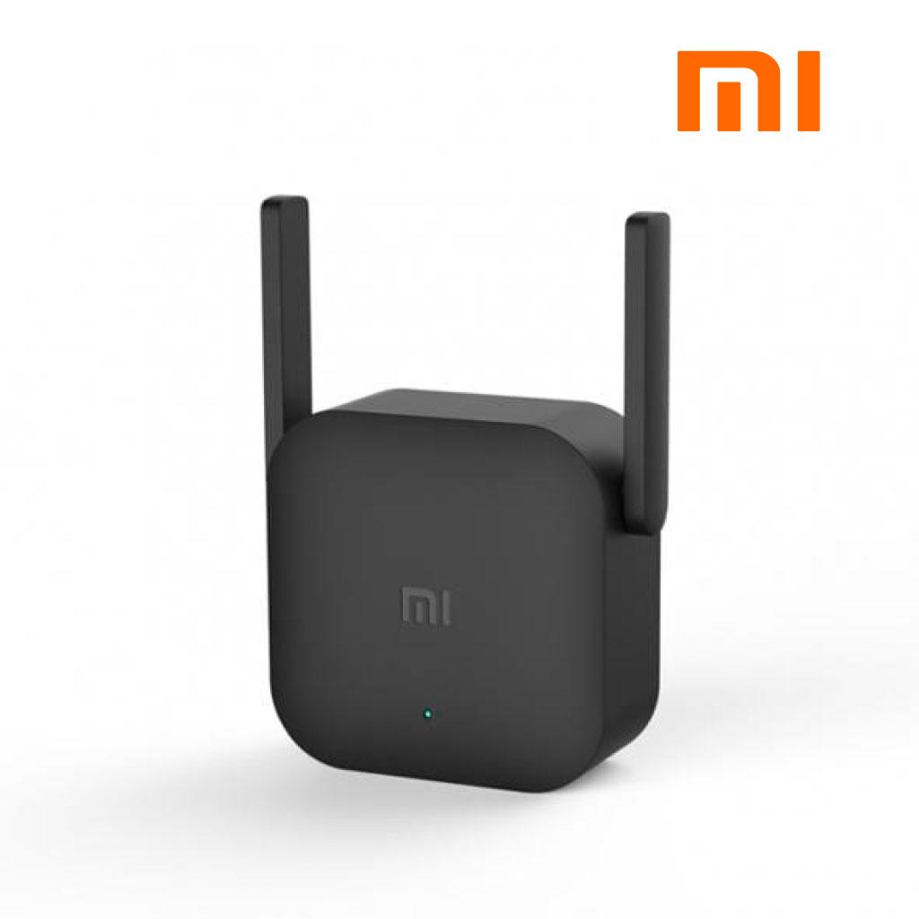 Mi Wifi Amplifier Pro - Global Version