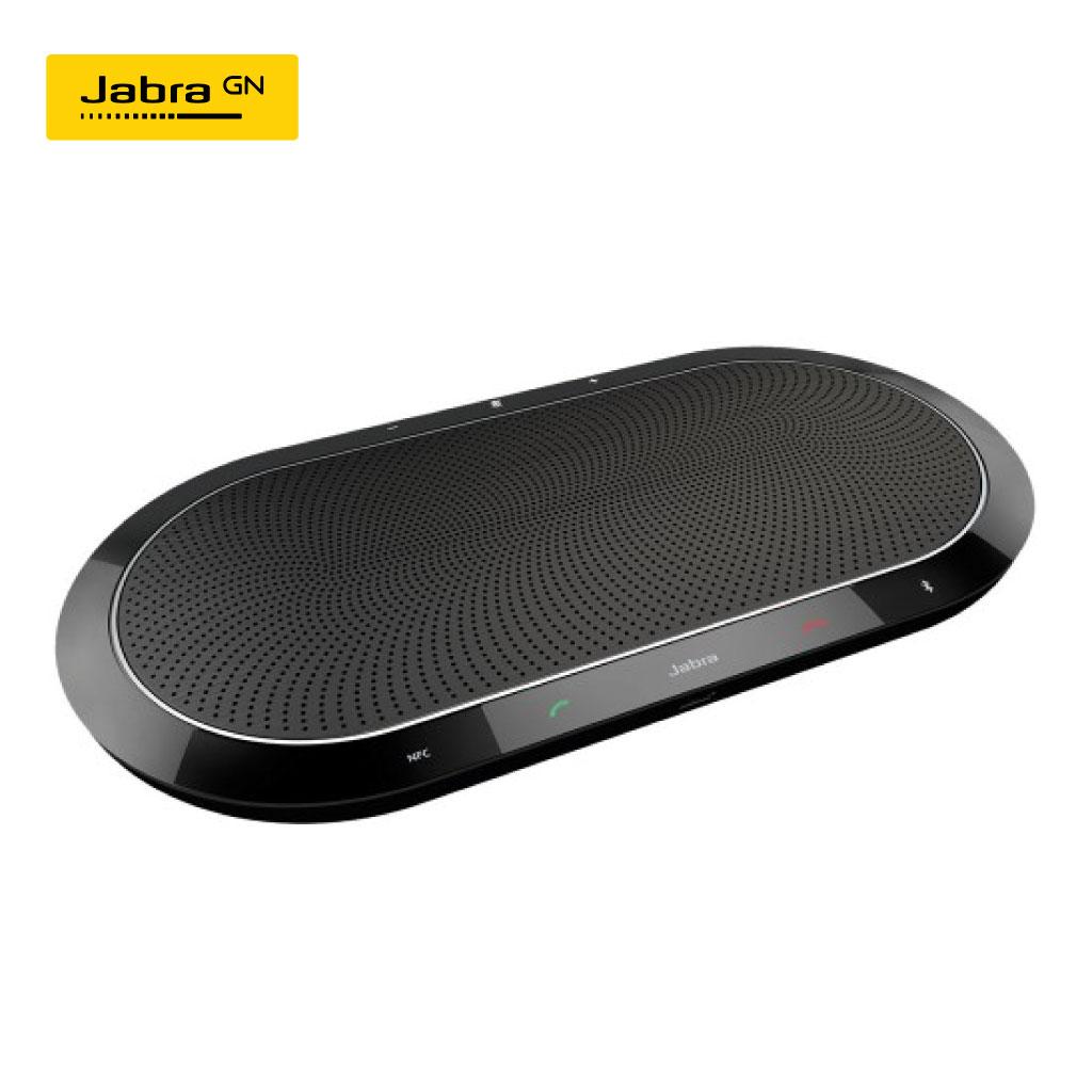 Jabra Speak 810 Ms Bluetooth Speaker