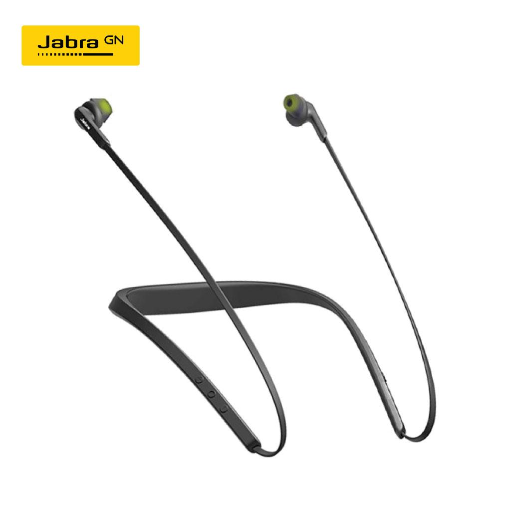 Jabra Elite 25e Wireless Bluetooth Headphone