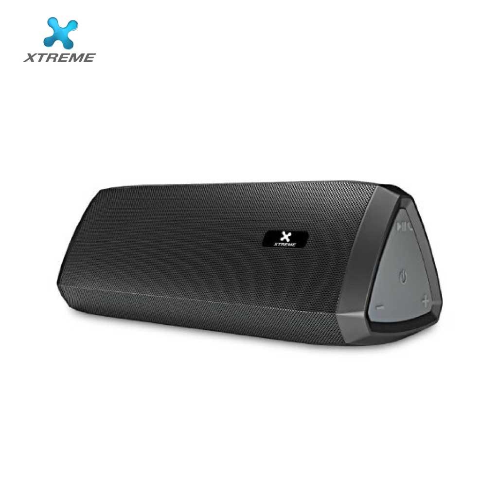 Xtreme E70bt (c) Bluetooth Speaker 1:0