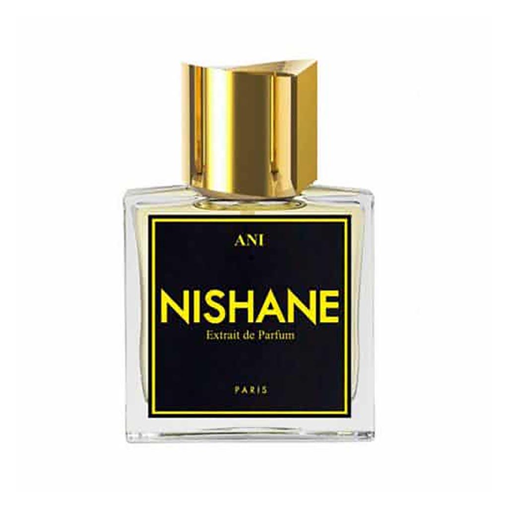 Nishane Ani Extrait De Parfum 50ml
