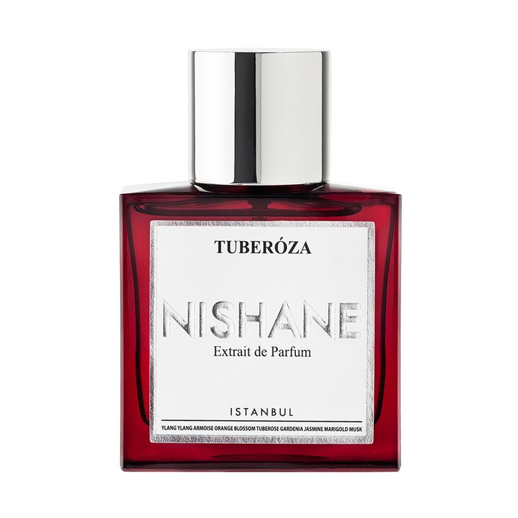 Nishane Tuberoza Extrait De Parfum 50ml