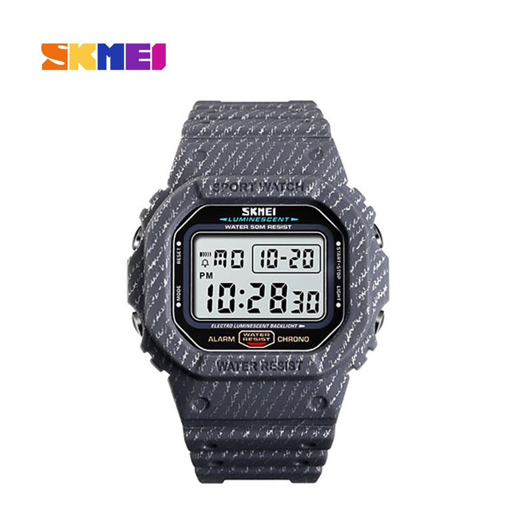 Skmei 1471gr Men Digital Watch