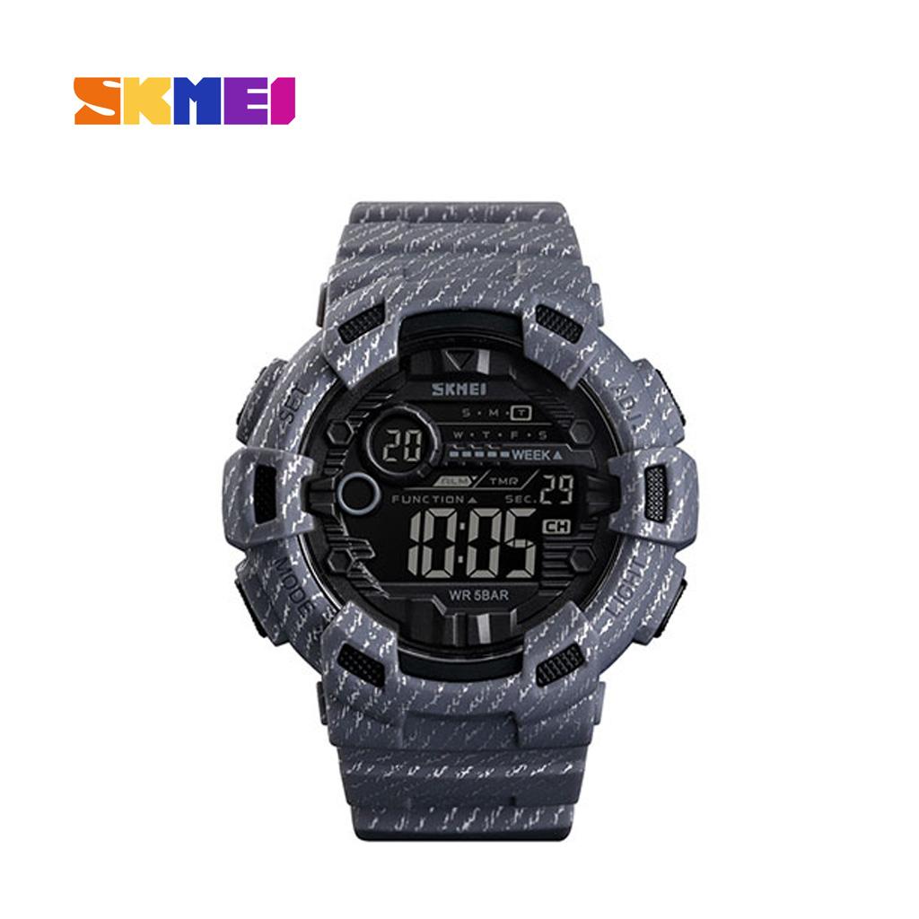 Skmei 1472gr Men Digital Watch
