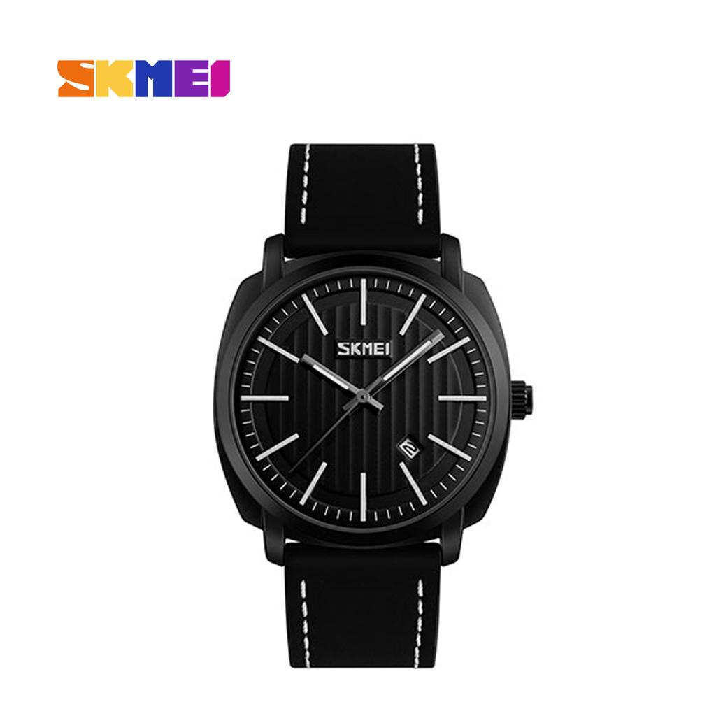 Skmei 9169bl Men Quartz Watch