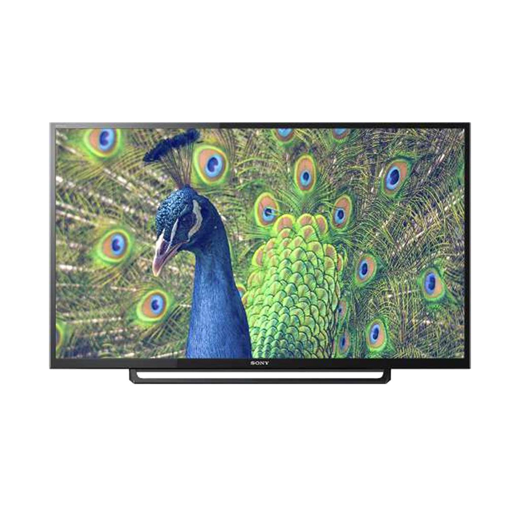 Sony Bravia R302e 32 Inch Led Tv
