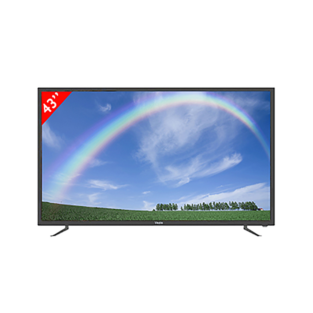 Vezio 43 Inch Android Led Tv