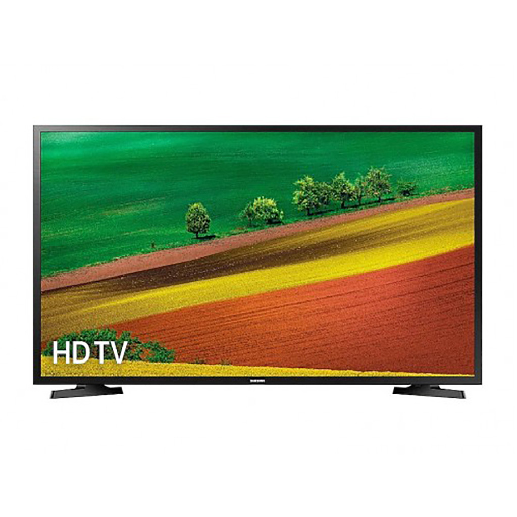 Samsung 32n4000 32 Inch Hd Led Flat Tv
