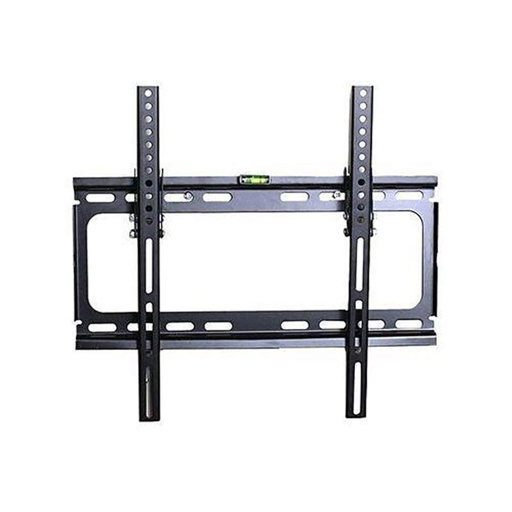 32 Inch Wall Mount