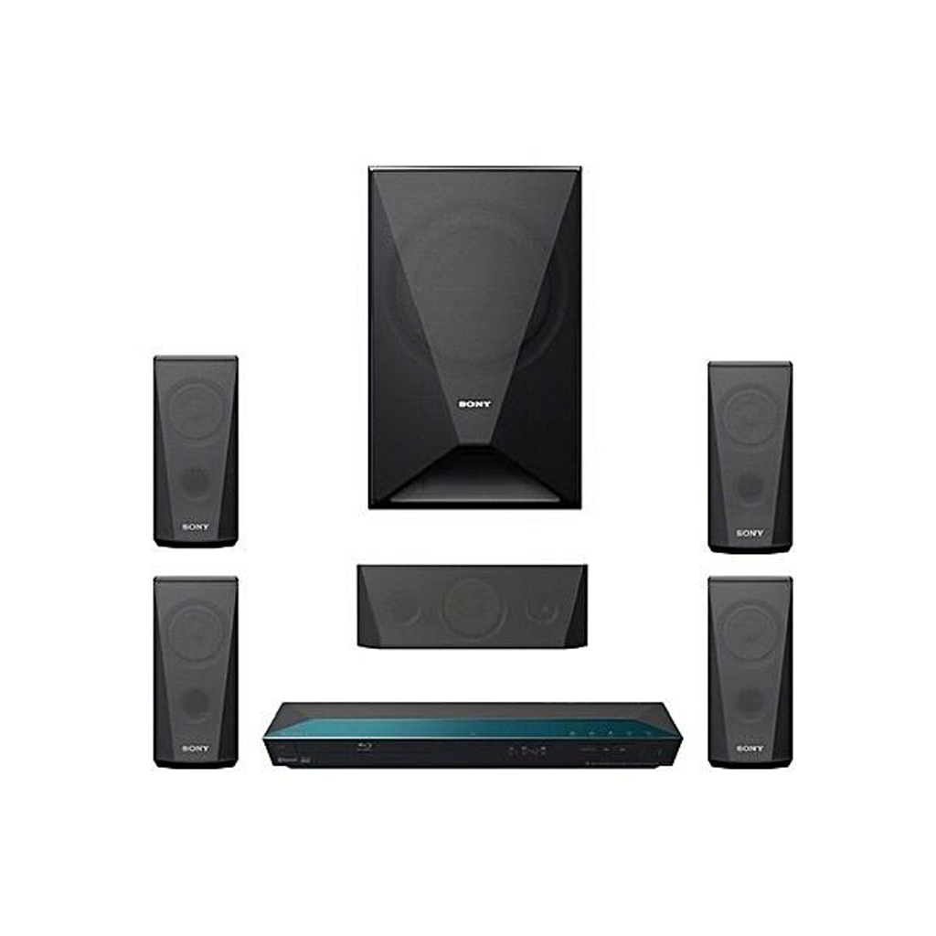 Sony Home Theater 1000w E3100