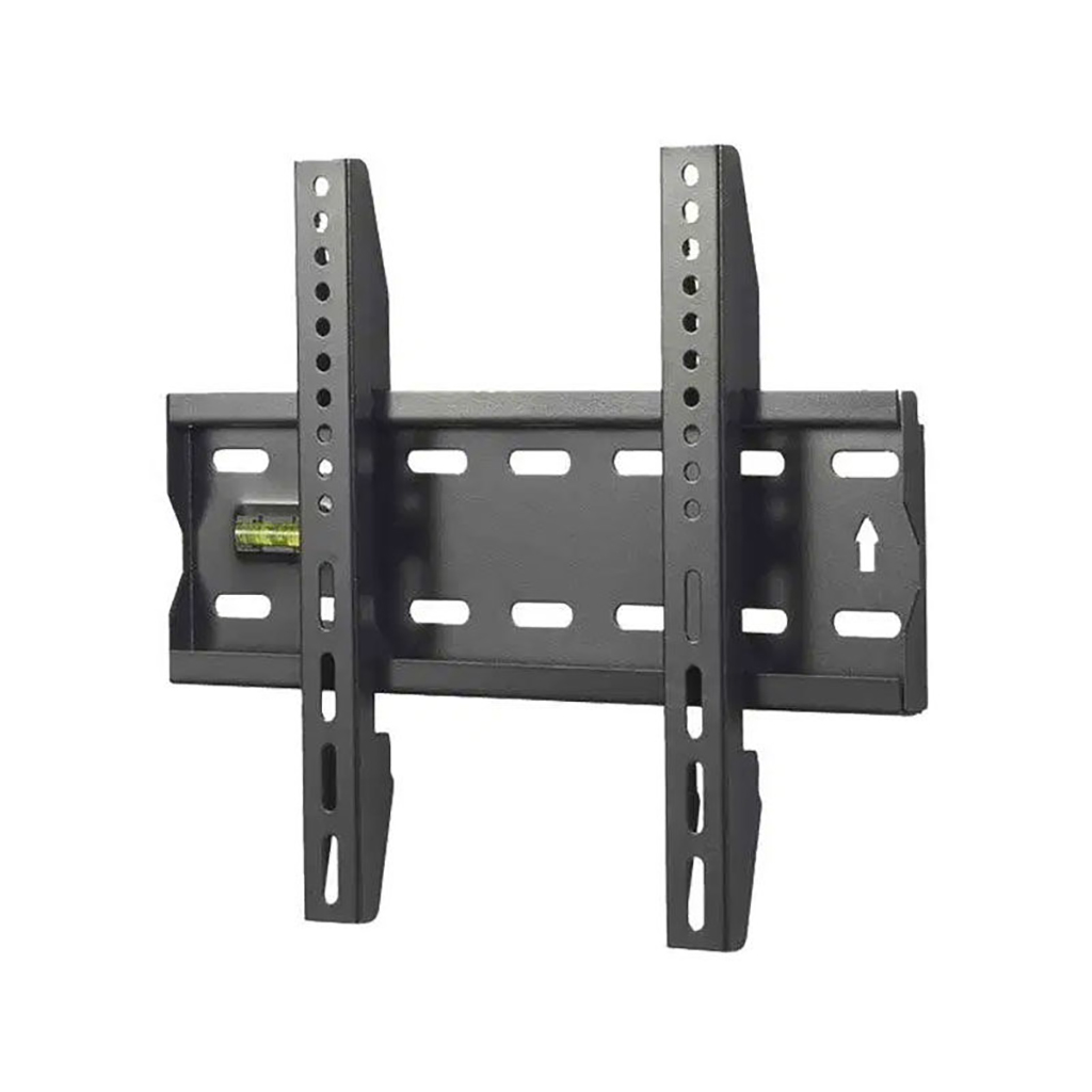 55-65-75 Inch Wall Mount