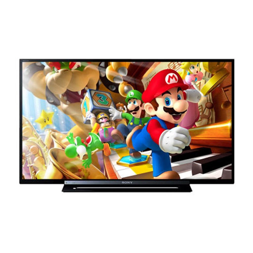 Sony Bravia 43w660f 43 Inch Full Hd Hdr Smart Led Tv