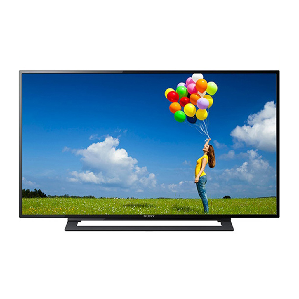 Sony Bravia 48w650d 48 Inch Fhd Smart Led Tv