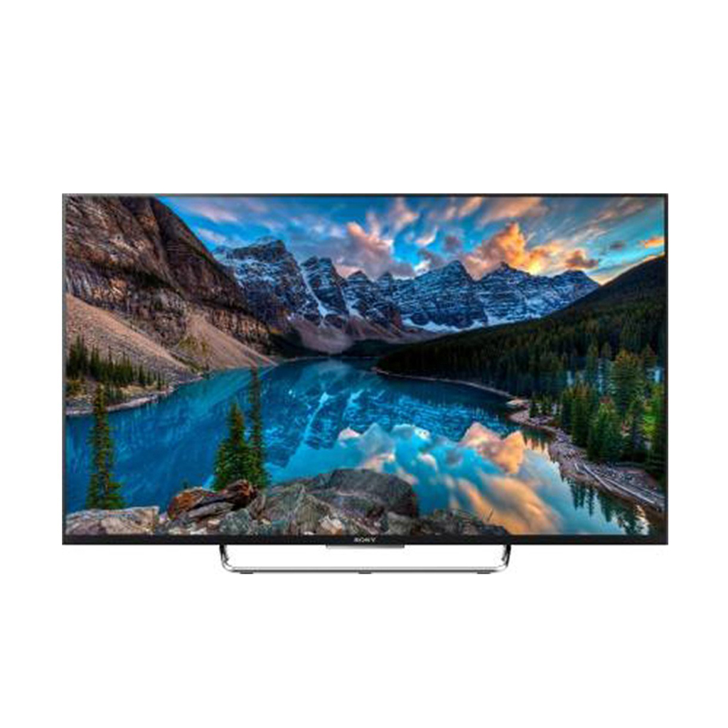 Sony Bravia 43w800c 43 Inch 3d Kdl Smart Android Tv
