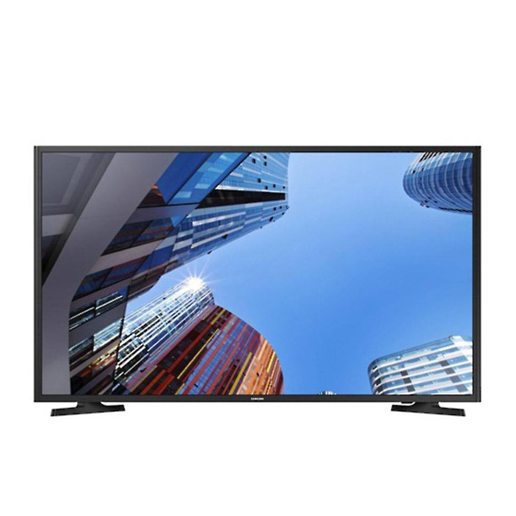 Samsung 40m5000 40 Inch Full Hd Tv