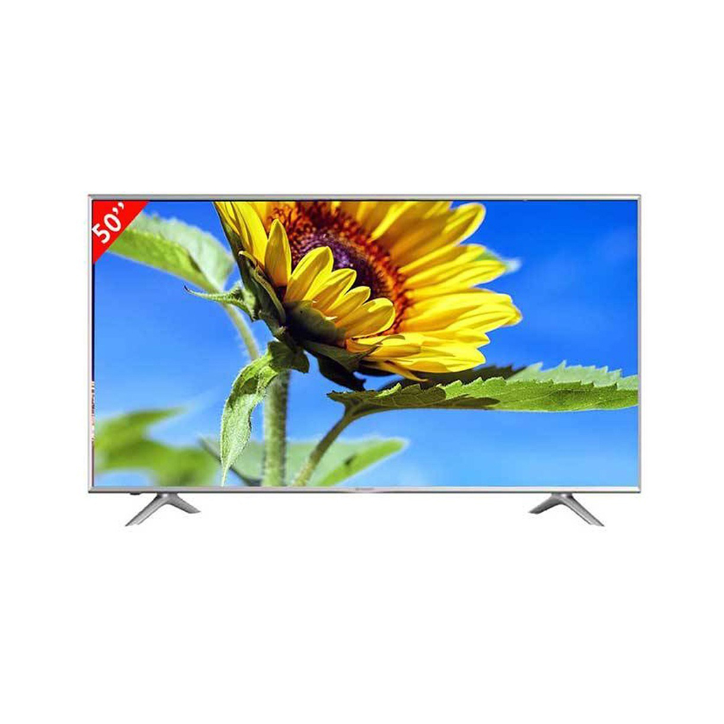 Vezio 50 Inch Android Led Tv