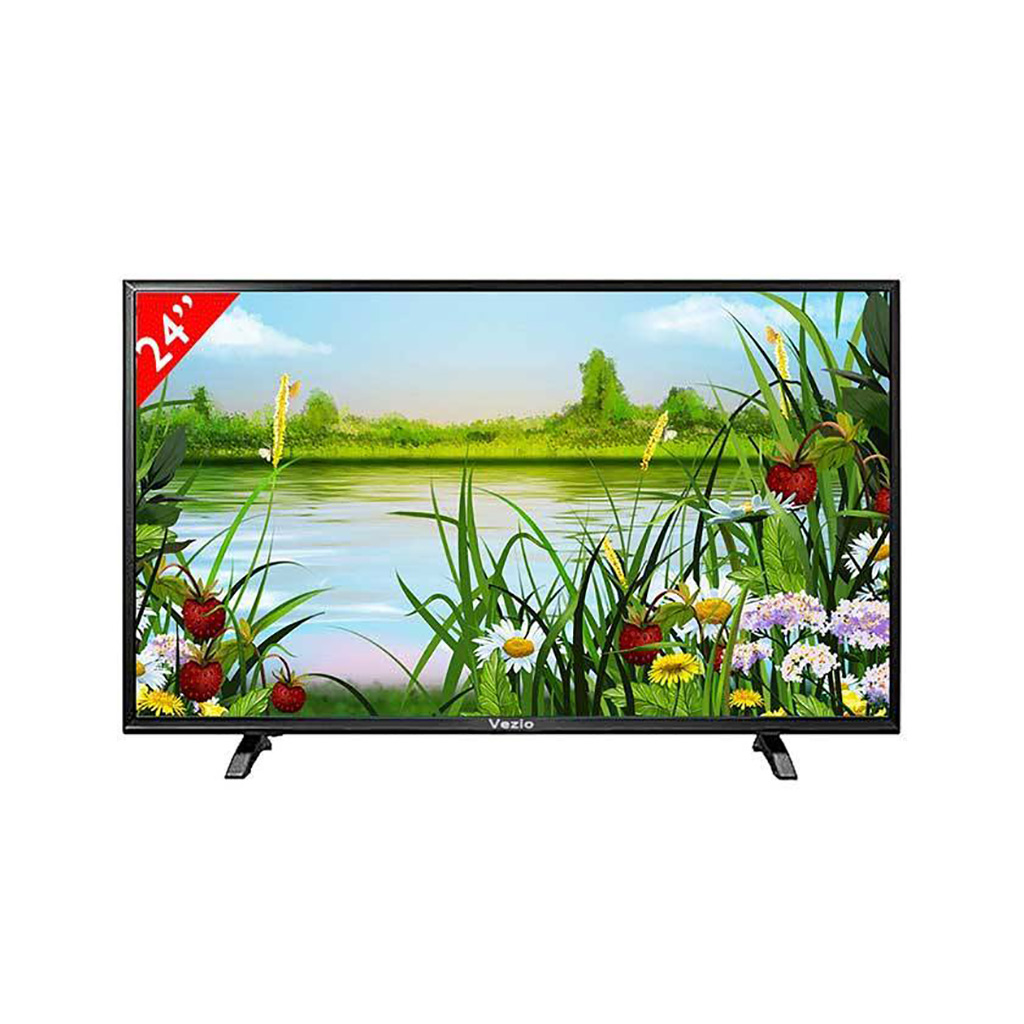 Vezio 24 Inch Led Tv