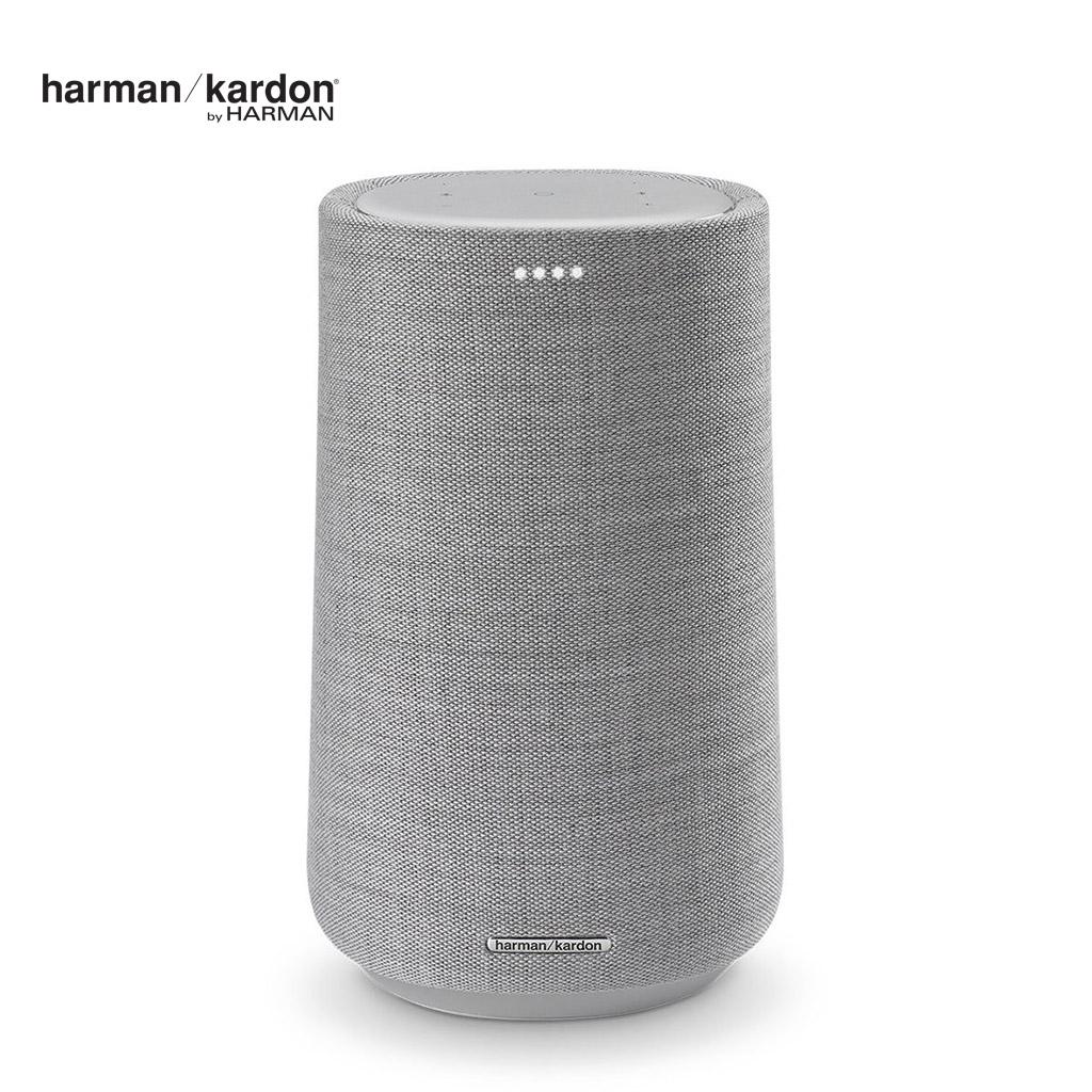 Harman Kardon Citation 100 (grey)