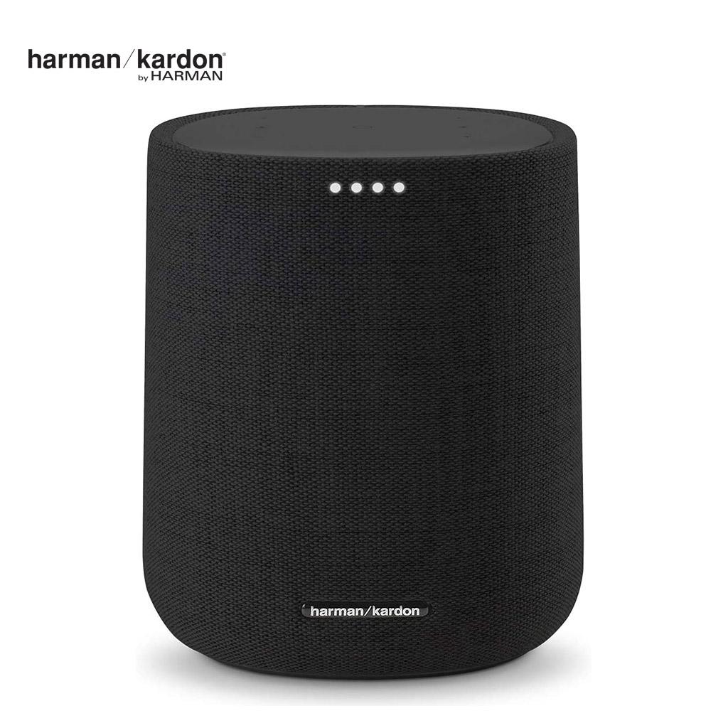 Harman Kardon Citation One (black)