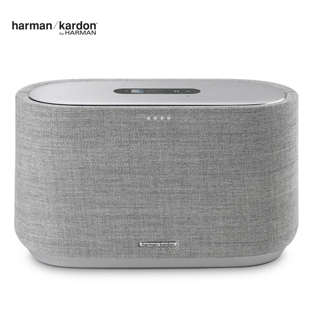 Harman Kardon Citation 300 (grey)