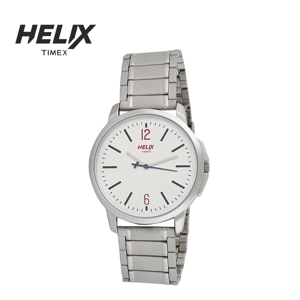 Helix Tw027hg02 By Timex Watch For Men