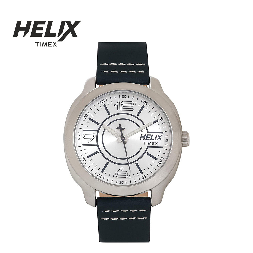 Helix Tw018hg07 By Timex Watch For Men
