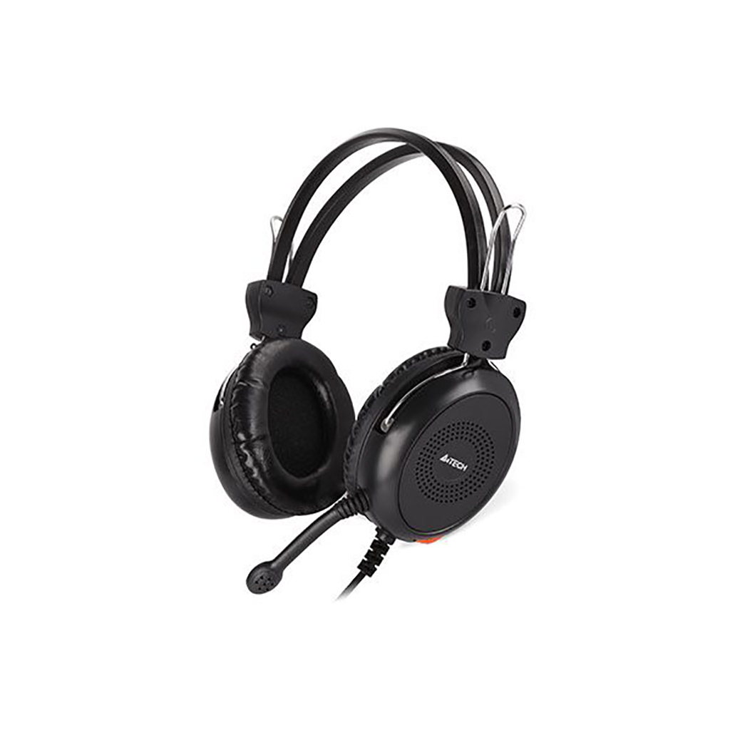 A4tech Hs-30 Comfort Stereo Headphone