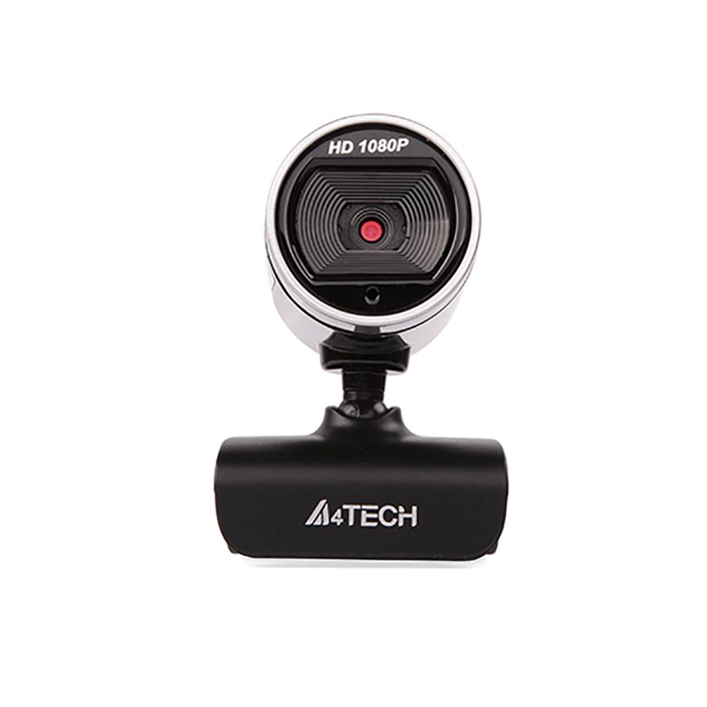 A4tech Pk-910h Hd Webcam