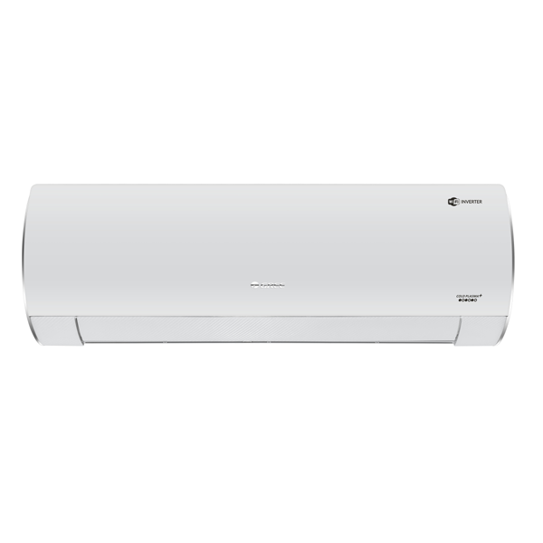 Gree Gsh-18fv Split Type Air Conditioner (1.5 Ton Inverter)